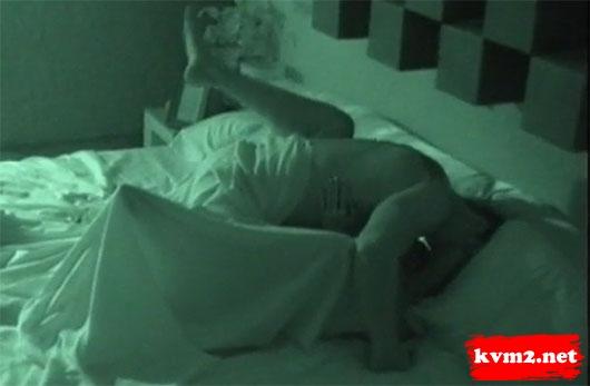 Каникулы в мексике ночь на вилле секс