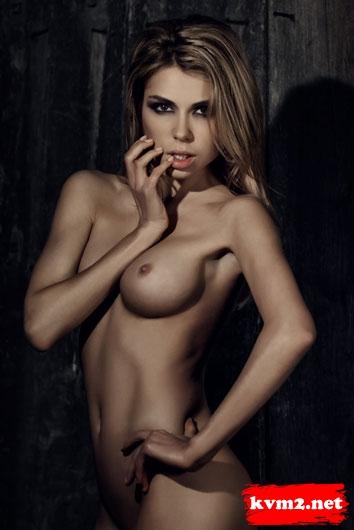 порно фото алена ашмарина